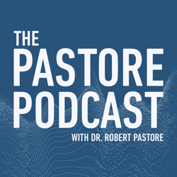 The Pastore Podcast